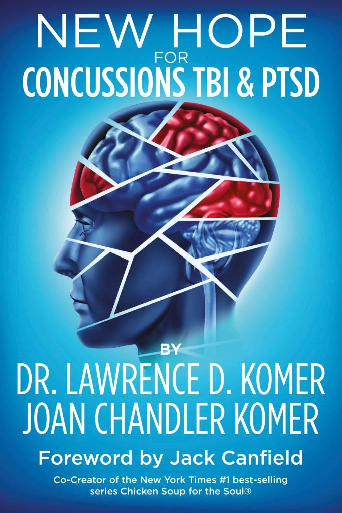 Concussions TBI PTSD Komer Final Front